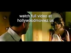 penelope cruz...roughed up by a doctor...