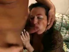 granny acquire fucked - 6
