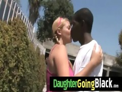 see my daughter fucked by a black dude 11