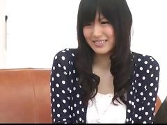kyouka mizusawa