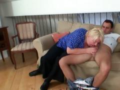 bulky mature lady fucking like juvenile