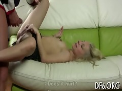 this boy squeezes in to fuck