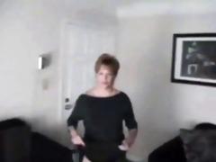 mature youthful guy on web camera