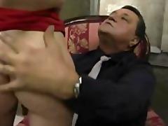 old stud fuck slender constricted girl