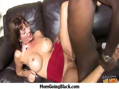 horny mother i fucks young dark chap 14