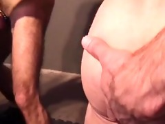 first cum previous to they were stars 3 - scene 2