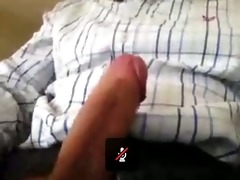 married dad cums for eurogirl