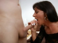hardcore big tit d like to fuck craves hot load