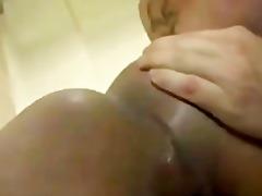 amazing daddy stud raw fucking homosexual porn