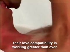 homo reallife couple music movie