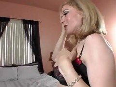 nina hartley and young boy copulates hard