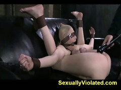 farmers daughter acquires her marangos bound 3
