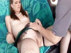 old enough for porn also youthful to gulp 01 -