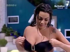 big.brother.brasil.12 monique 001 bydino