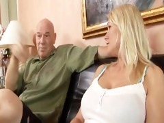 old enough for porn also young to gulp 01 - scene