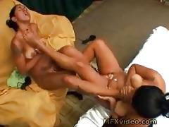 brazil mother daughter foot lick part 1