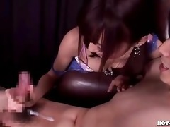 japanese beauties fucked beautifull young sister