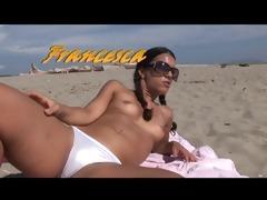 italian hot movie