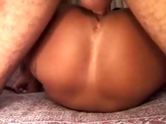 older lad goes balls-deep into some young twat -