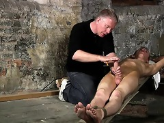 hot twink guy chad chambers acquires wanked and