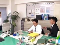 japanese girls fucking hot jav young sister at
