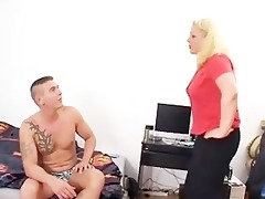 older woman with a young guy (12)