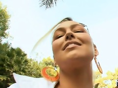 wild mother id like to fuck getting hardcore sex