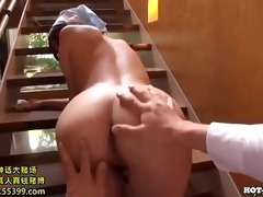 japanese cuties masturbated with lewd sister in