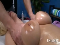 cute sexy 18 year old gets screwed hard
