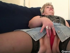 double fucking after vagina fingering