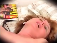 mature woman and youthful dude - 7