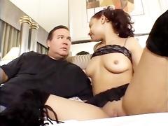 real amateur porn 17 - scene 5