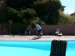 milf with skateboard boy 1-3