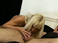 want to fuck my daughter got to fuck me st #17