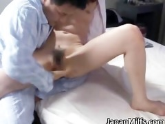 extremely sexually excited japanese milfs sucking