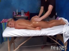 cute year old angel acquires fucked hard