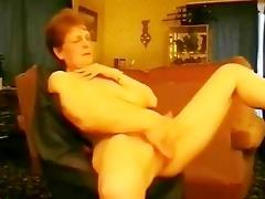 gisele 74 ans belle et grosse pute 1