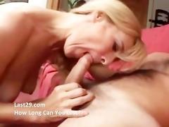 hawt d like to fuck momma anal
