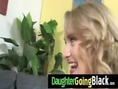 hawt daughter knob suck and interracial fuck 21