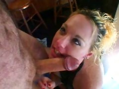 pawg echo acquires drilled by an old geezer.