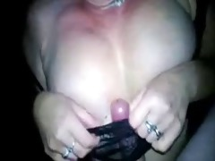 mounds fuck #26 (unfaithful danish gilf vs.