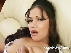 d like to fuck latina housewife self enjoyment