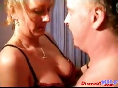 british aged mother want to fuck