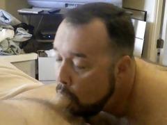 cinco de mayo oral sex