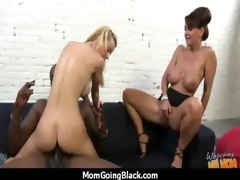 lustful d like to fuck copulates young dark dude 2
