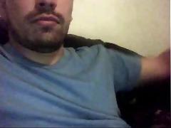 lads feet on webcam male feet pies de hombre