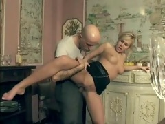 une famille perverse... (complete movie-french)