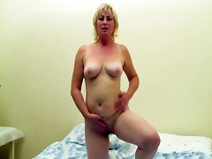 lustful oldtimer cant get sufficiently sex