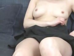fucked by aged stud