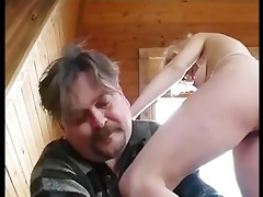old guy have sex with youthful girl part 22